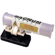 Magnum Energy: 400 Amp Fuse Block Assembly ∼ Class T