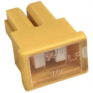 Littelfuse: 60 Amp - Auto Link PAL Female Terminal