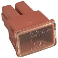 Littelfuse: 30 Amp - Auto Link PAL Fuse Female Terminal