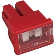 Littelfuse: 50 Amp - Auto Link PAL Female Terminal