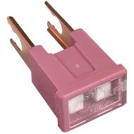 Littelfuse: 30 Amp - Auto Link PAL Fuse Straight Male Terminal