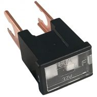 Littelfuse: 80 Amp - Auto Link PAL Straight Male Terminal