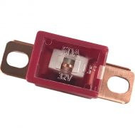 "Littelfuse: 50 Amp - Auto Link PAL 9/16"" Bent Male Terminal"