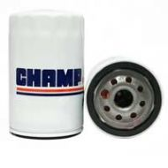 Champion Labs PH2005 | Oil Filter