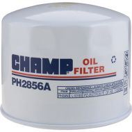 Champion Labs PH2856A   Oil Filter