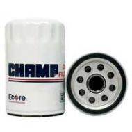 Champion Labs PH59 | Oil Filter