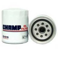 Champion Labs PH8A | Oil Filter
